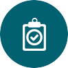 Home Safety / Accessibility Assessment icon