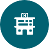Hospital Discharge Planning icon