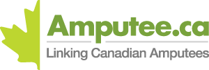 Amputee.ca