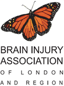 Brain Injury Association of London and Region