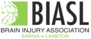 Brain Injury Association of Sarnia and Lambton