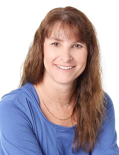 Cathy Geurtjens