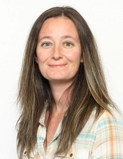 Melissa Malacaria