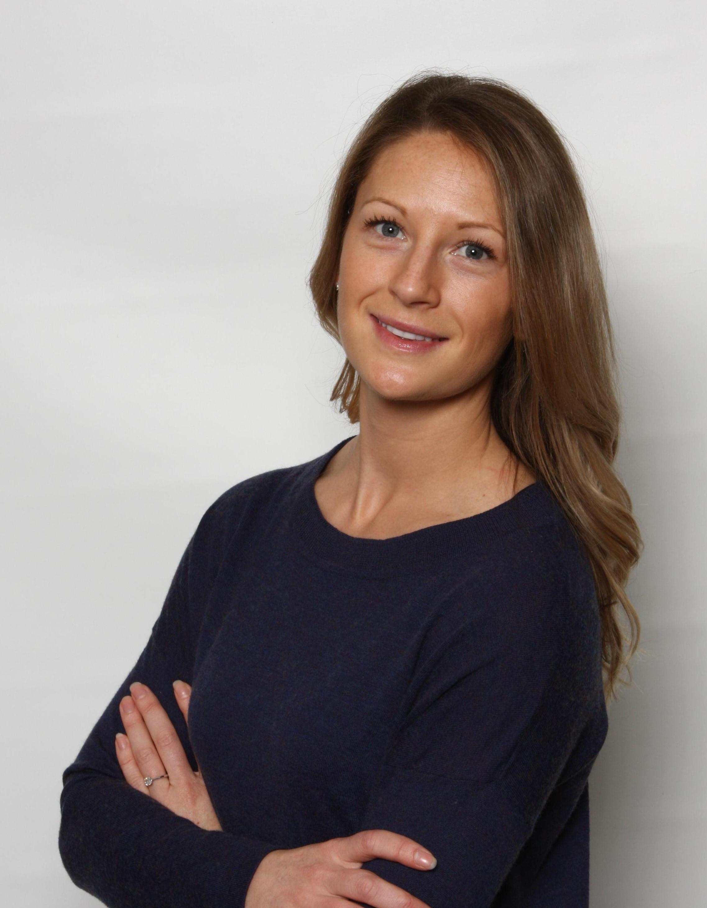 Michelle Hare